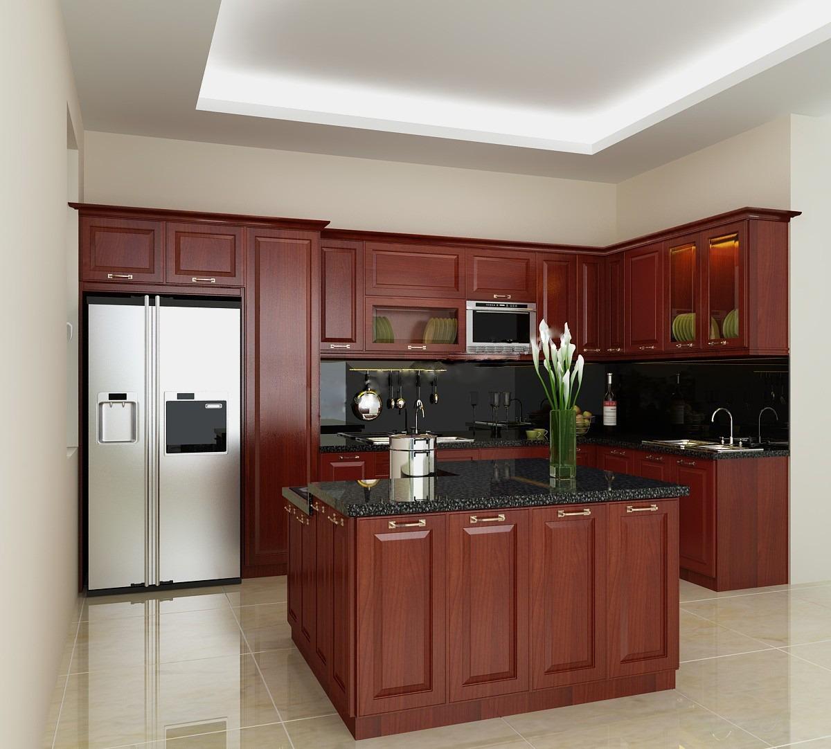 Muebles de cocina modernos y clasicos para elaboraci n u s 99 99 en mercado libre - Muebles de cocina clasicos ...