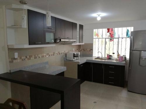 muebles de cocina modulares