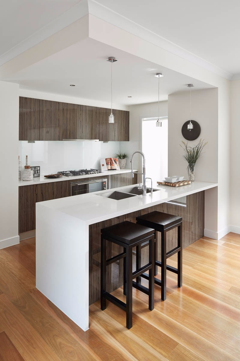 Muebles de cocina modulares u s 120 00 en mercado libre - Cocinas modulares ...