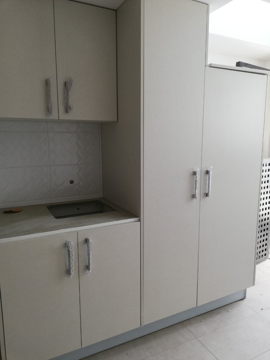 Muebles De Cocina Modulares-diseños Personalizados - en Mercado Libre