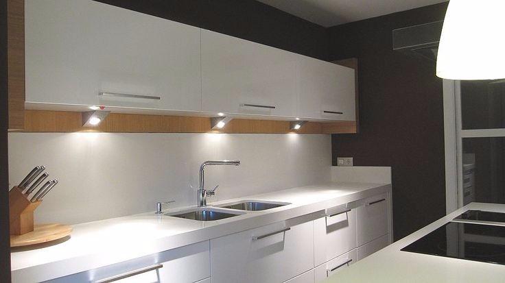 Muebles De Cocina - Plano De Diseño - $ 20,00 en Mercado Libre