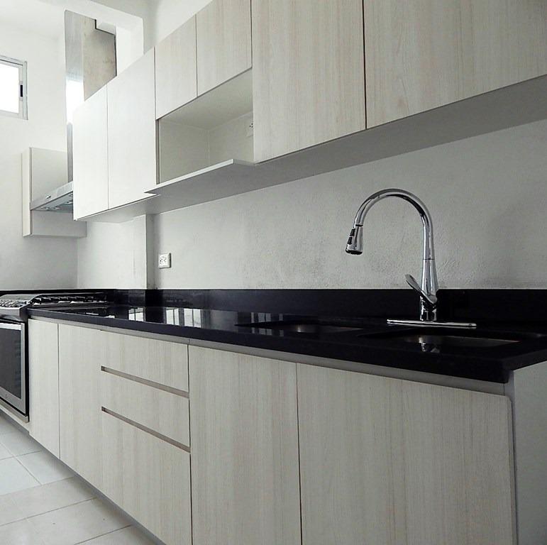 Muebles de cocina precio x metro lineal fabric a for Muebles de algarrobo precios