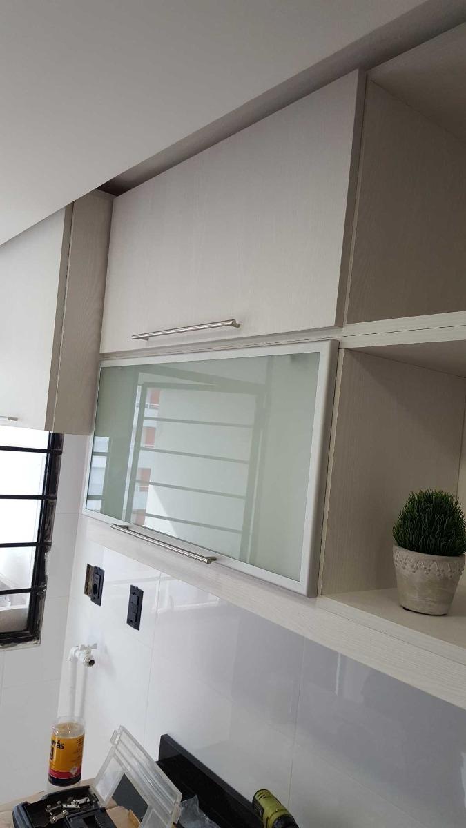 Muebles de cocina precio x metro lineal fabric a for Muebles de cocina de 2 metros