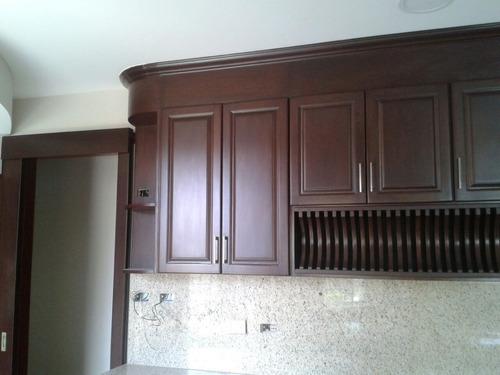 muebles de cocina puertas closets etc
