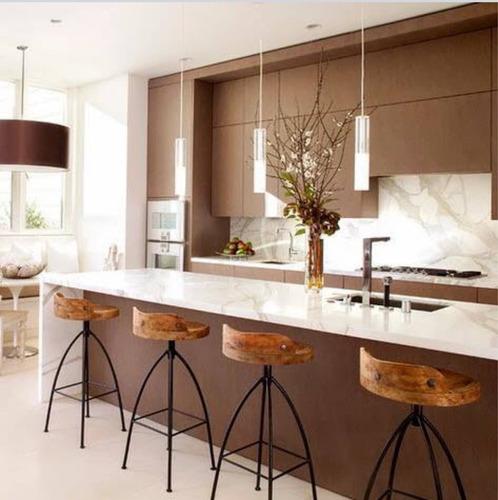 muebles de cocina, puertas, closets, granito, 2806664 quito