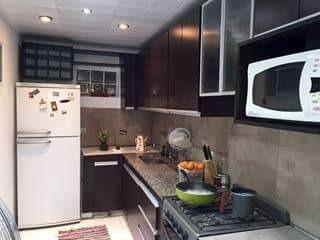 Muebles De Cocina + Render 3d+ Visita En Obra - $ 499,00 en Mercado ...