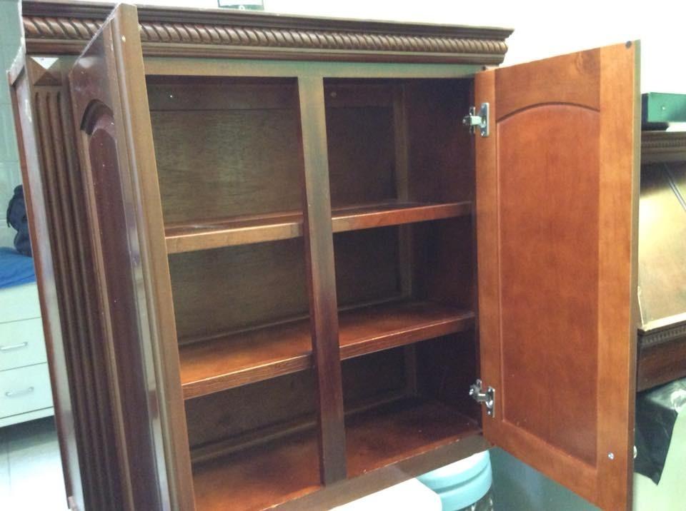 Muebles De Cocina (se Venden Módulos Por Separado) - $ 2,000.00 en ...