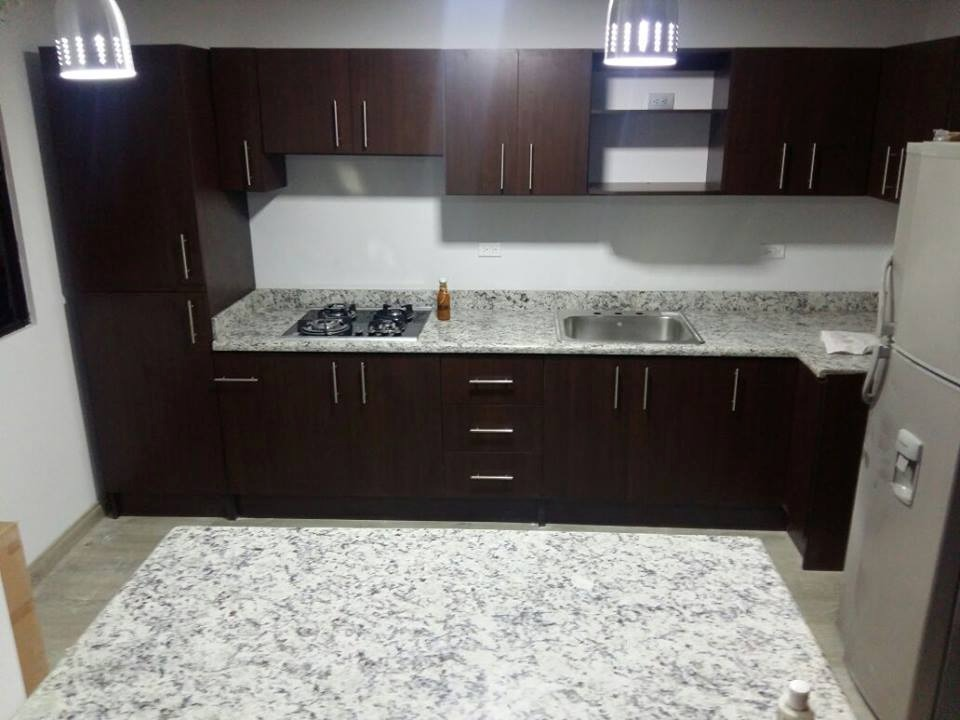 Muebles de cocina sin competencia en precios 70 for Muebles para cocina precios
