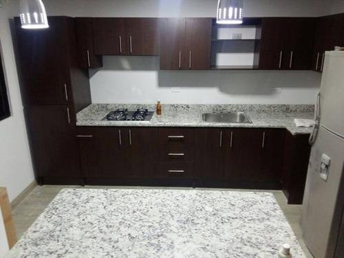 muebles de cocina sin competencia en precios