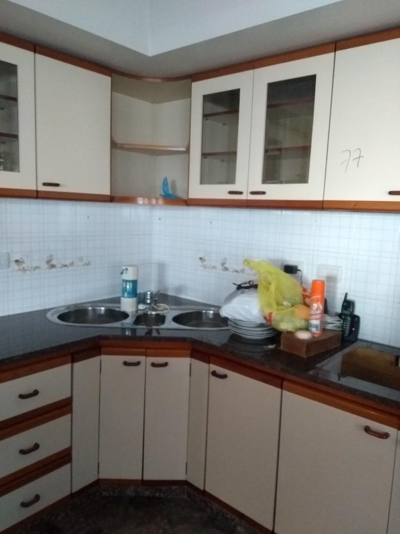 Muebles De Cocina Sin Mesada