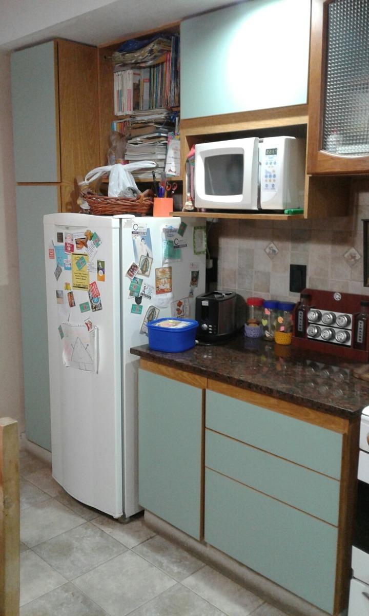 Moderno Muebles De Cocina Monmouth Nj Condado Bosquejo - Ideas de ...