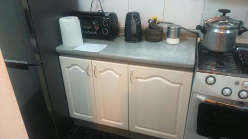 Muebles De Cocina Usados - $ 100.000 en Mercado Libre