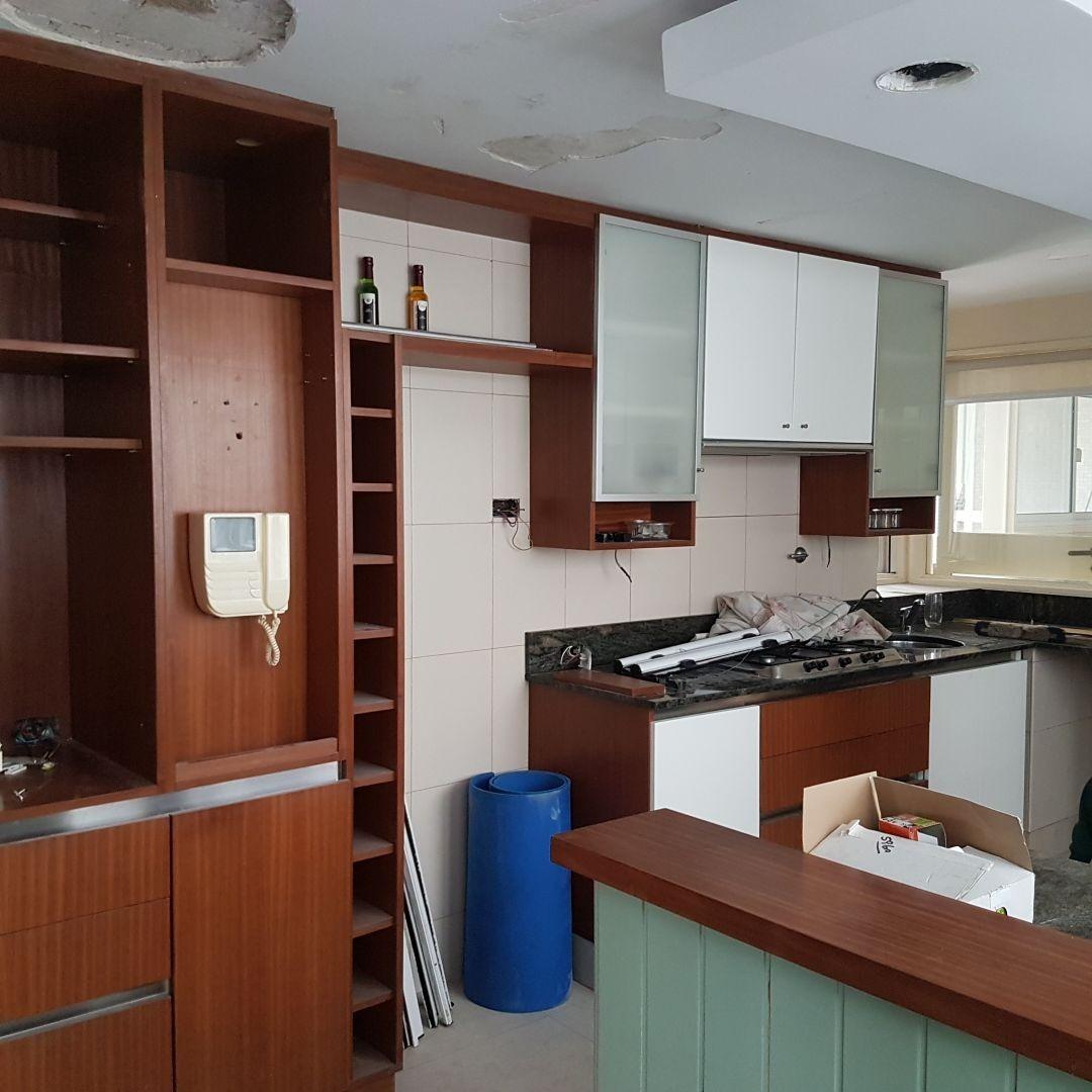 Excelente Muebles De Cocina En Nj Composición - Ideas de Decoración ...
