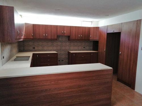 muebles de cocina y closets a 100$ el metro