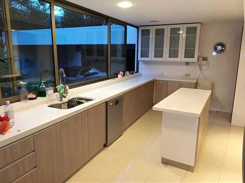 muebles de cocina (y hogar)
