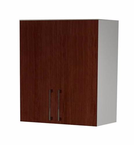 muebles de cocinas econmicos cocinas a medidas gabinete