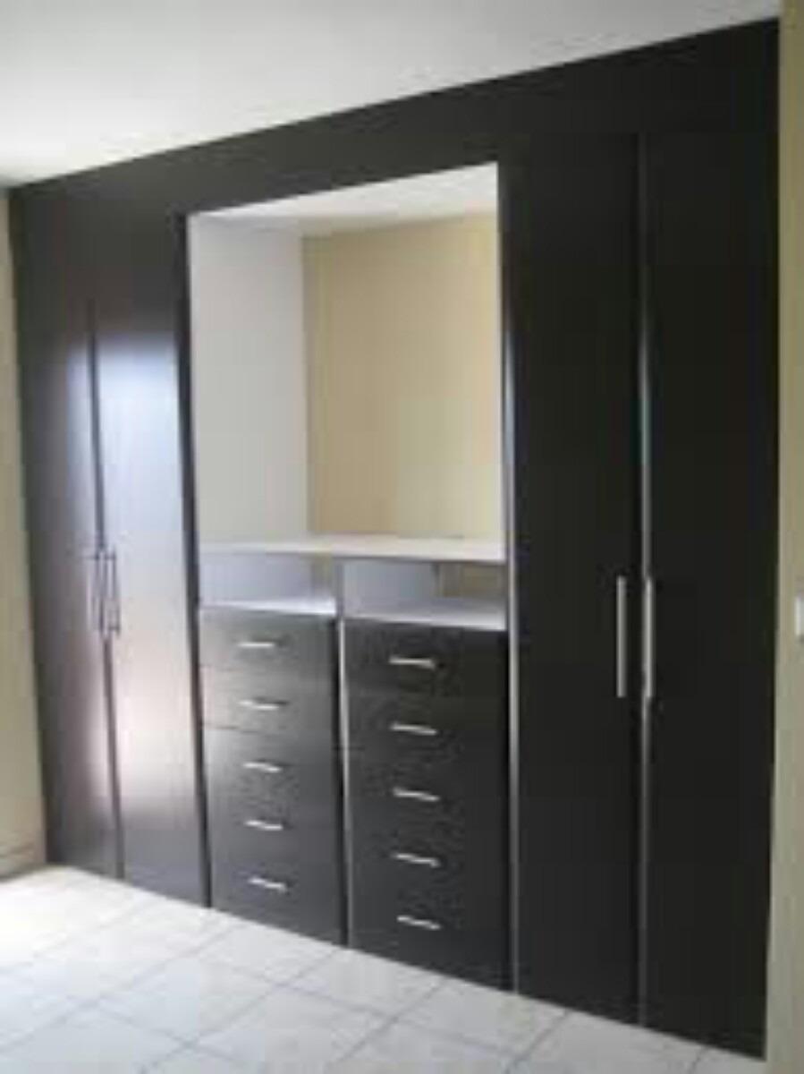 Muebles De Cosina Y Closets Puertas  U$S 180,00 en Mercado Libre