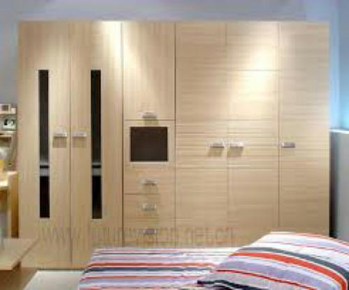 Muebles De Cosina Y Closets Puertas  U$S 28,00 en Mercado Libre