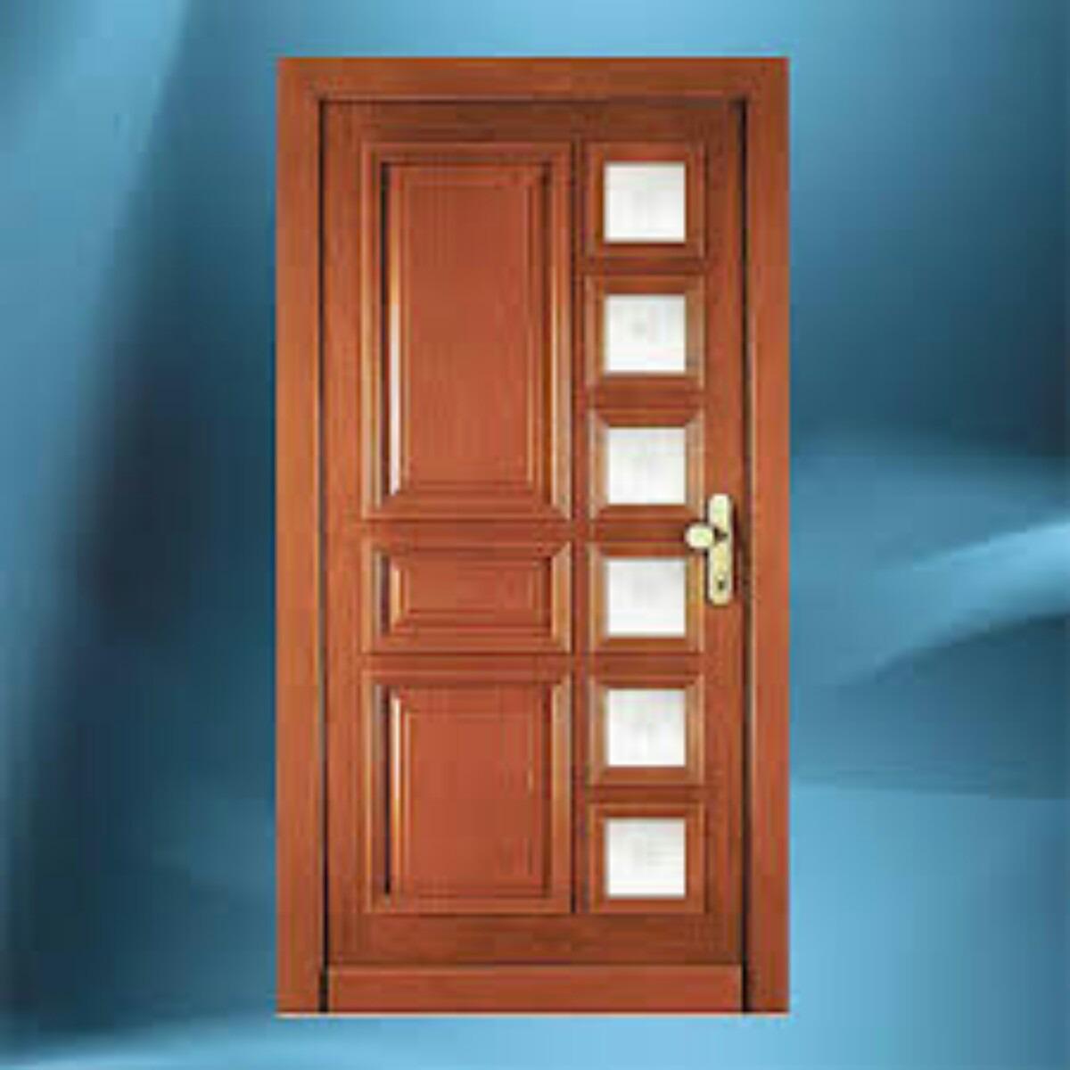 Muebles de cosina y closets puertas u s 28 00 en mercado - Puertas para muebles ...