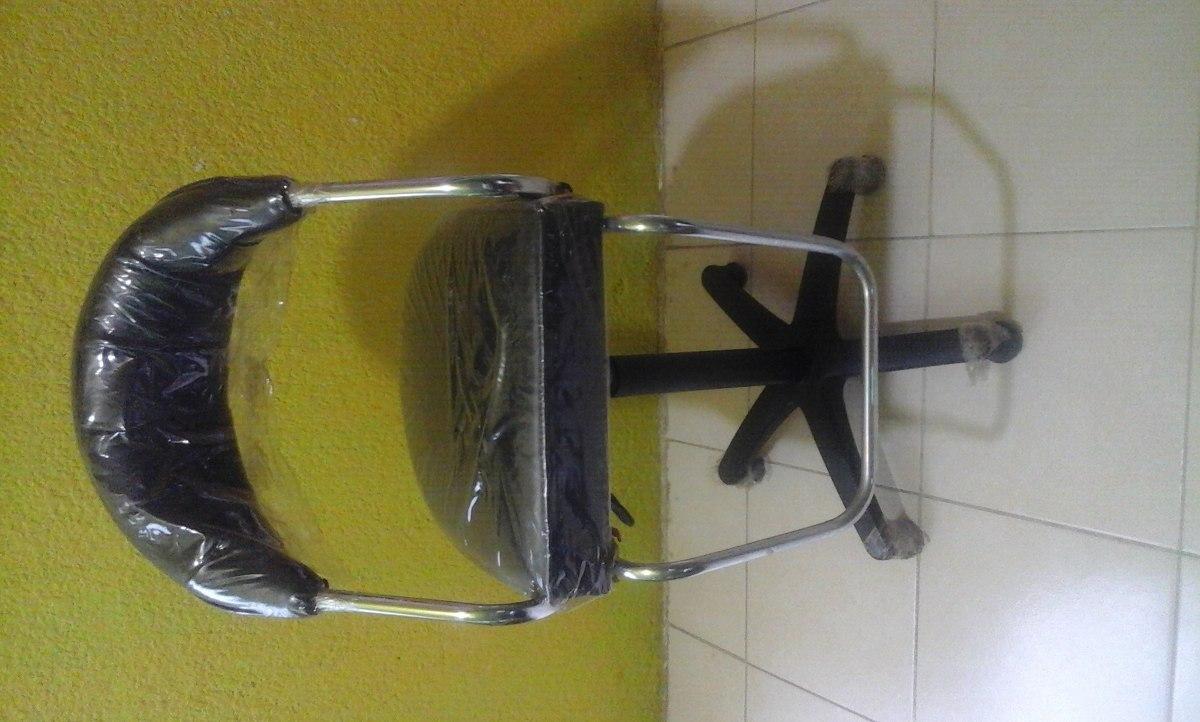 Muebles De Estetica 1 500 00 En Mercado Libre # Muebles Tuxtla Gutierrez Chiapas