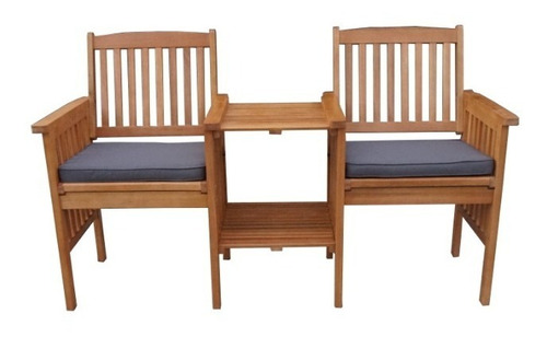 muebles de jadin silla acapulco compni 1180 mesa de jardin