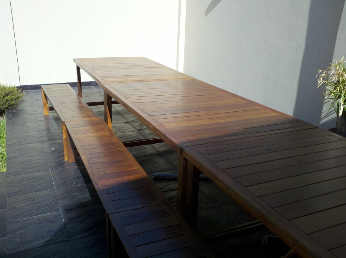 Muebles Zona Sur Gran Buenos Aires ~ Obtenga ideas Diseño de muebles ...
