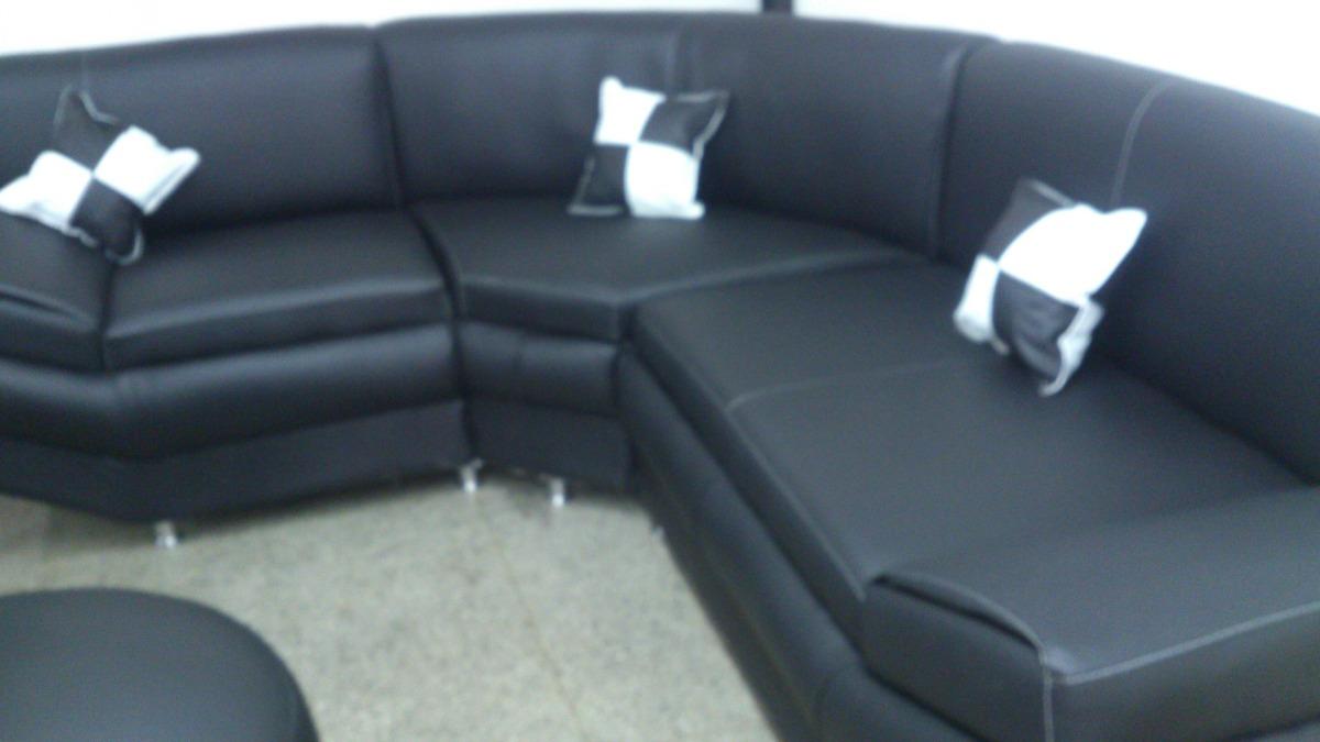 Muebles De Lujo Modulares En Bipiel Bs 41 800 000 00 En Mercado  # Muebles En Bipiel Mercadolibre