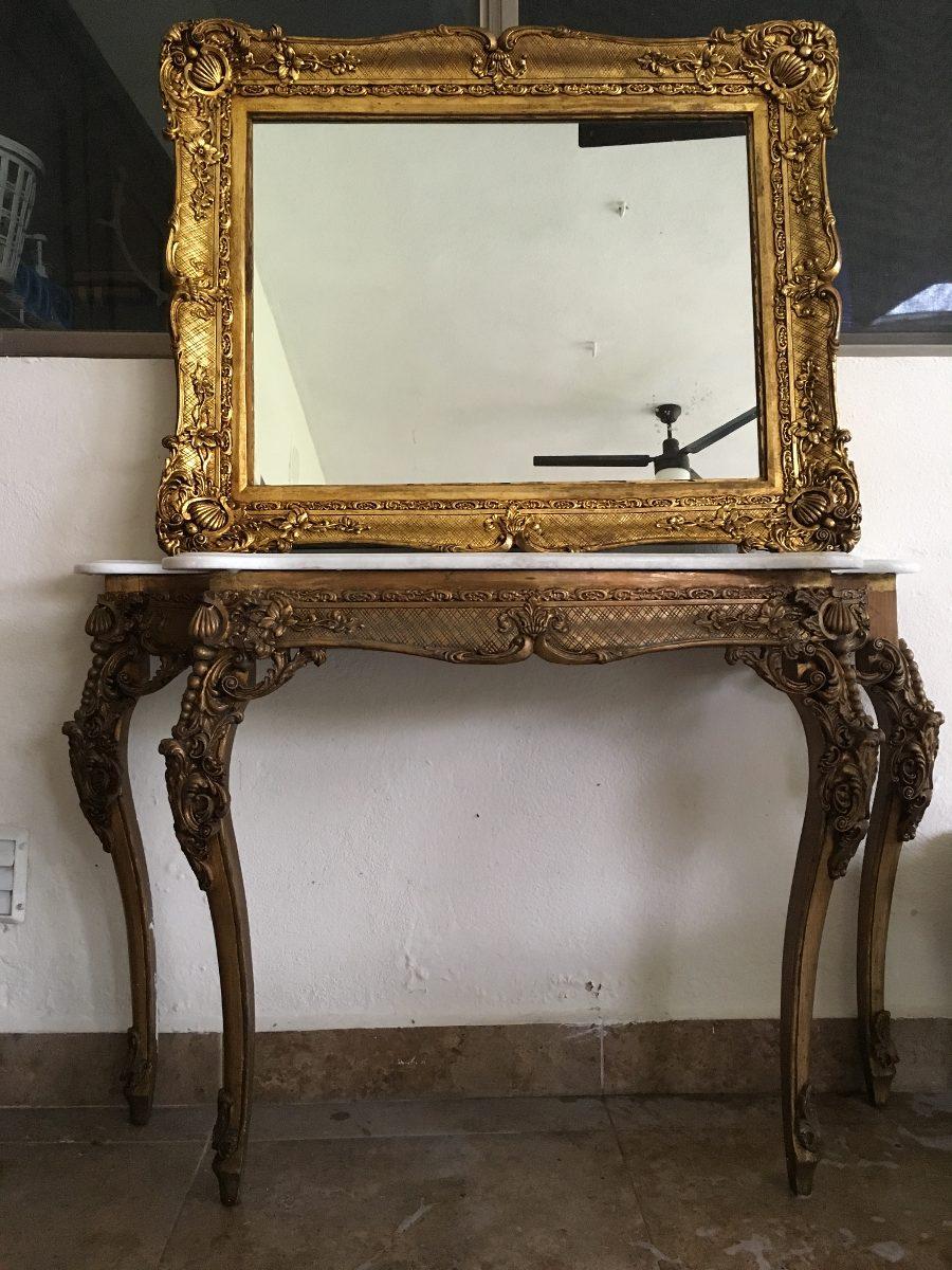 Muebles De Marmol : Muebles de marmol antiguos en mercado libre