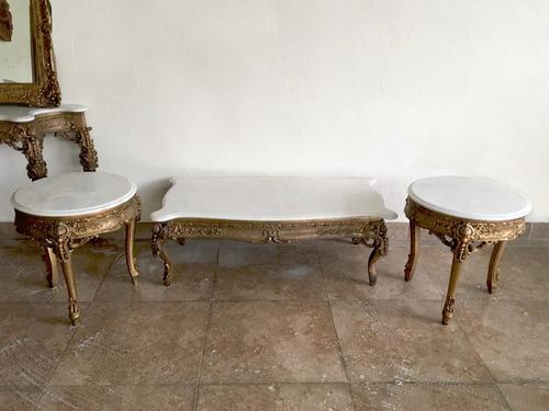 Muebles De Marmol Antiguos  $ 35,00000 en Mercado Libre