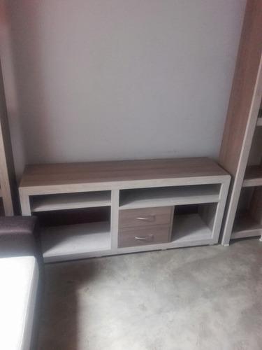 muebles de melamina a medida