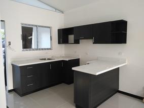 Muebles De Melamina, Cocina, Closet, Baño, Oficina Y Mas