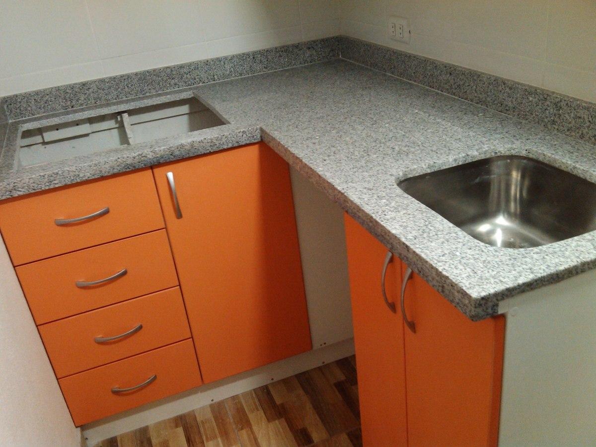 Muebles de melamina para cocina s 1 00 en mercado libre for Muebles de cocina nectali