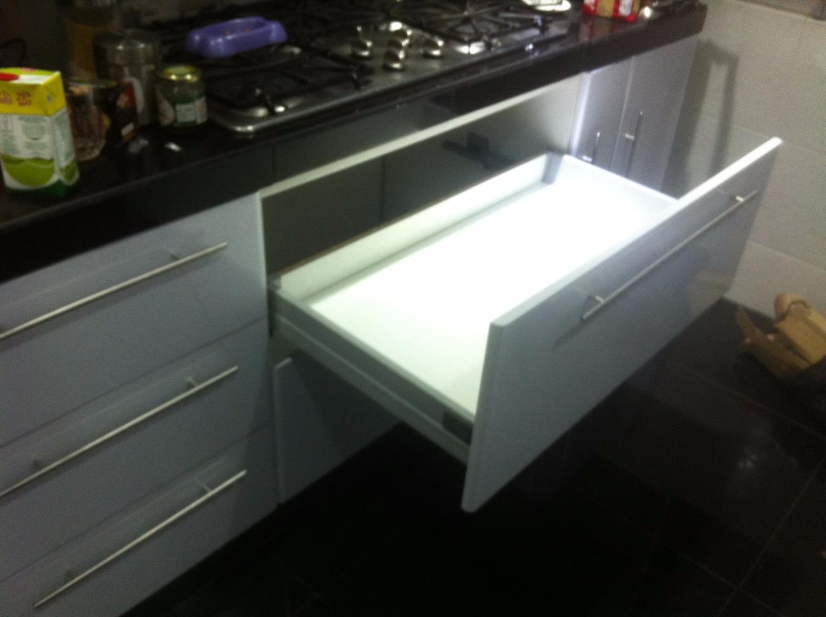 Muebles de melamina para cocina s 1 00 en mercado libre for Melamina color marmol