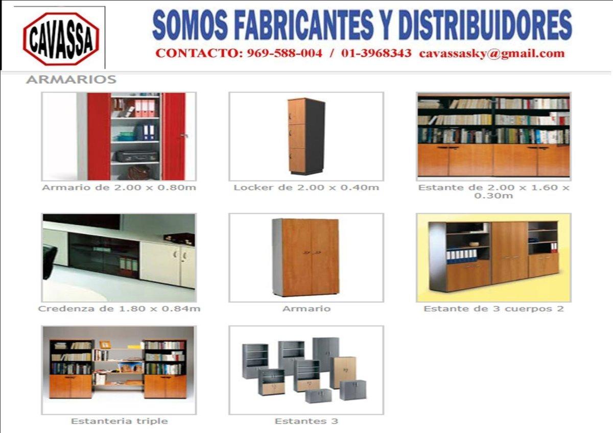 Muebles De Oficina A Medida Sillas Y Sillones Ergon Micos S  # Muebles Ergonomicos