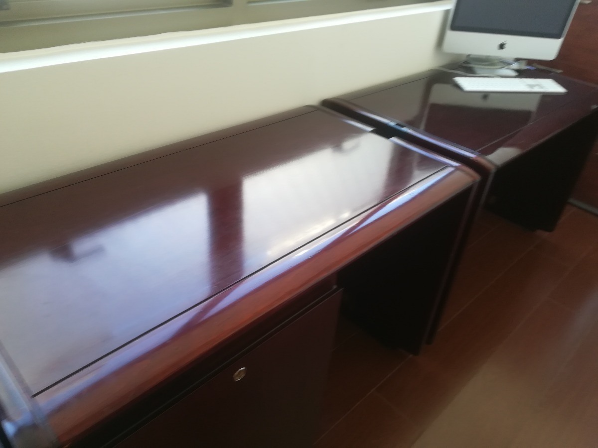 Atractivo Muebles Elegantes Viveros Embellecimiento - Muebles Para ...