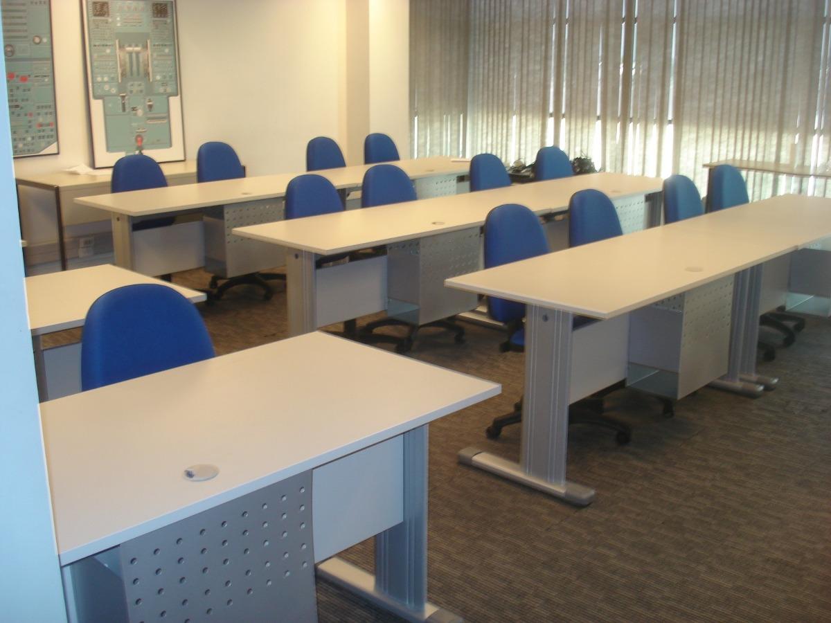 Muebles de oficina estaciones de trabajo en mercado libre for Muebles de oficina mercado libre