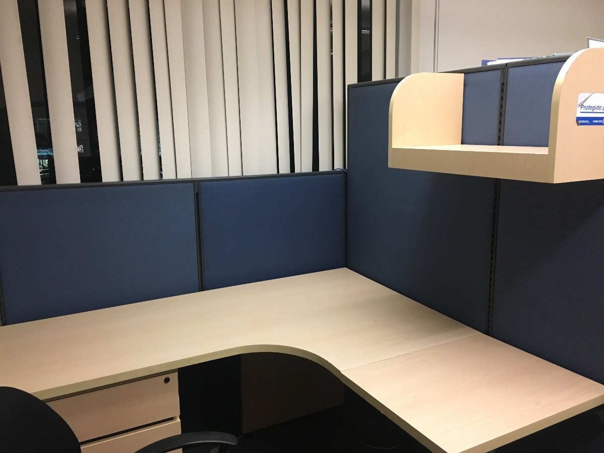 Muebles De Oficina Marca Esquerro Y Catal 60 000 00 En  # Muebles Naucalpan