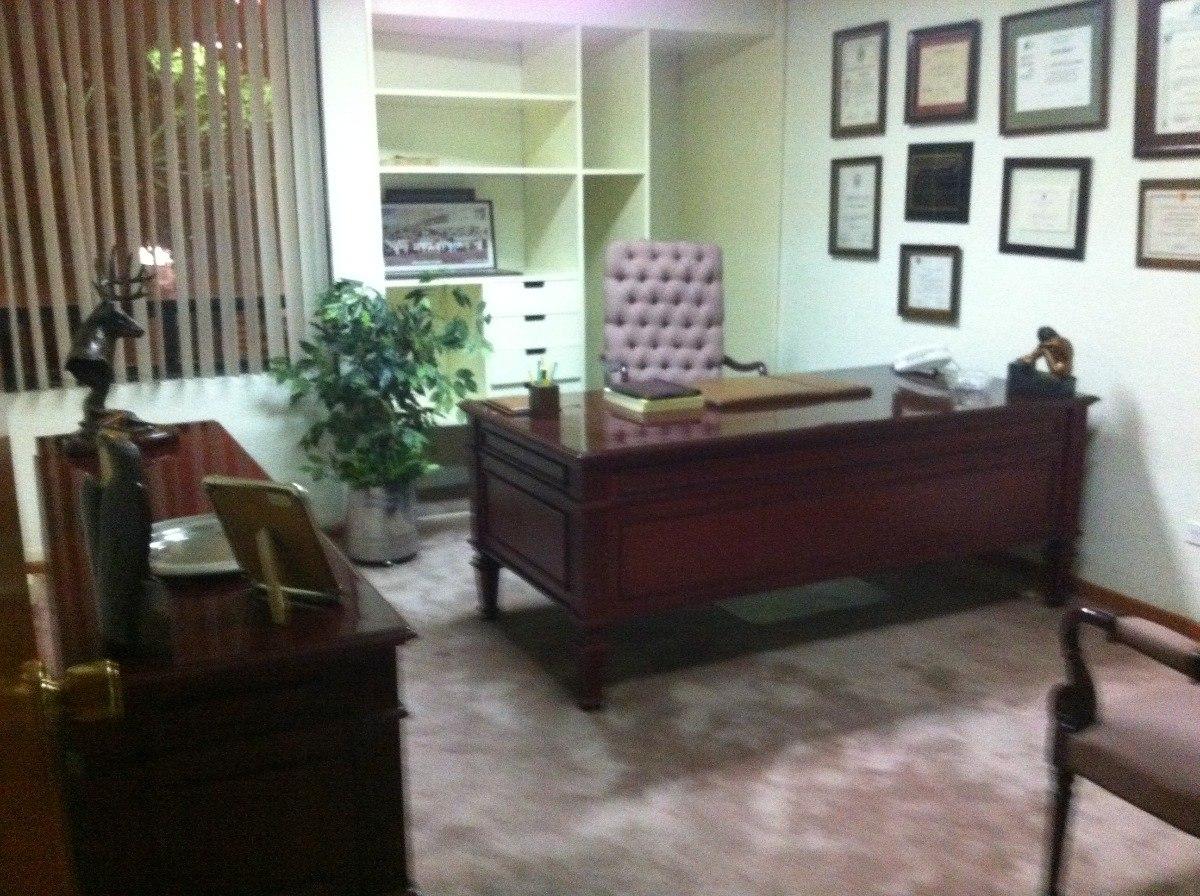Muebles De Oficina Originales Lopez Morton 40 000 00 En  # Muebles Lopez Y Lopez