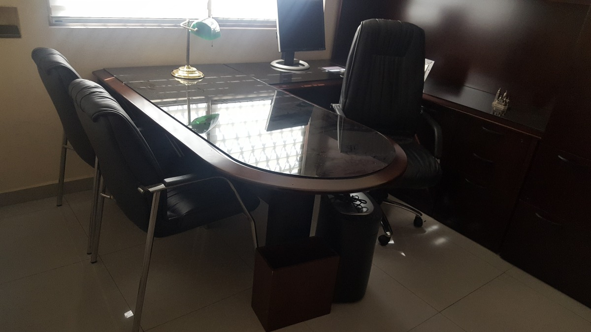Muebles De Oficina Riviera 85 000 00 En Mercado Libre # Muebles Riviera