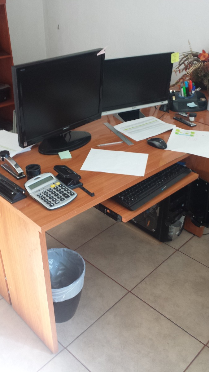 Muebles de oficina usados en guadalajara 2 en for Muebles oficina baratos liquidacion por cierre