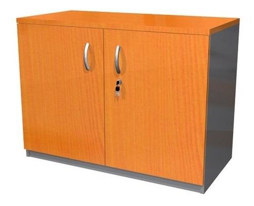 muebles de oficina y hogar