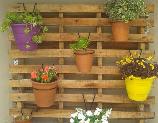 Muebles de paletas bs en mercado libre for Muebles de paletas recicladas