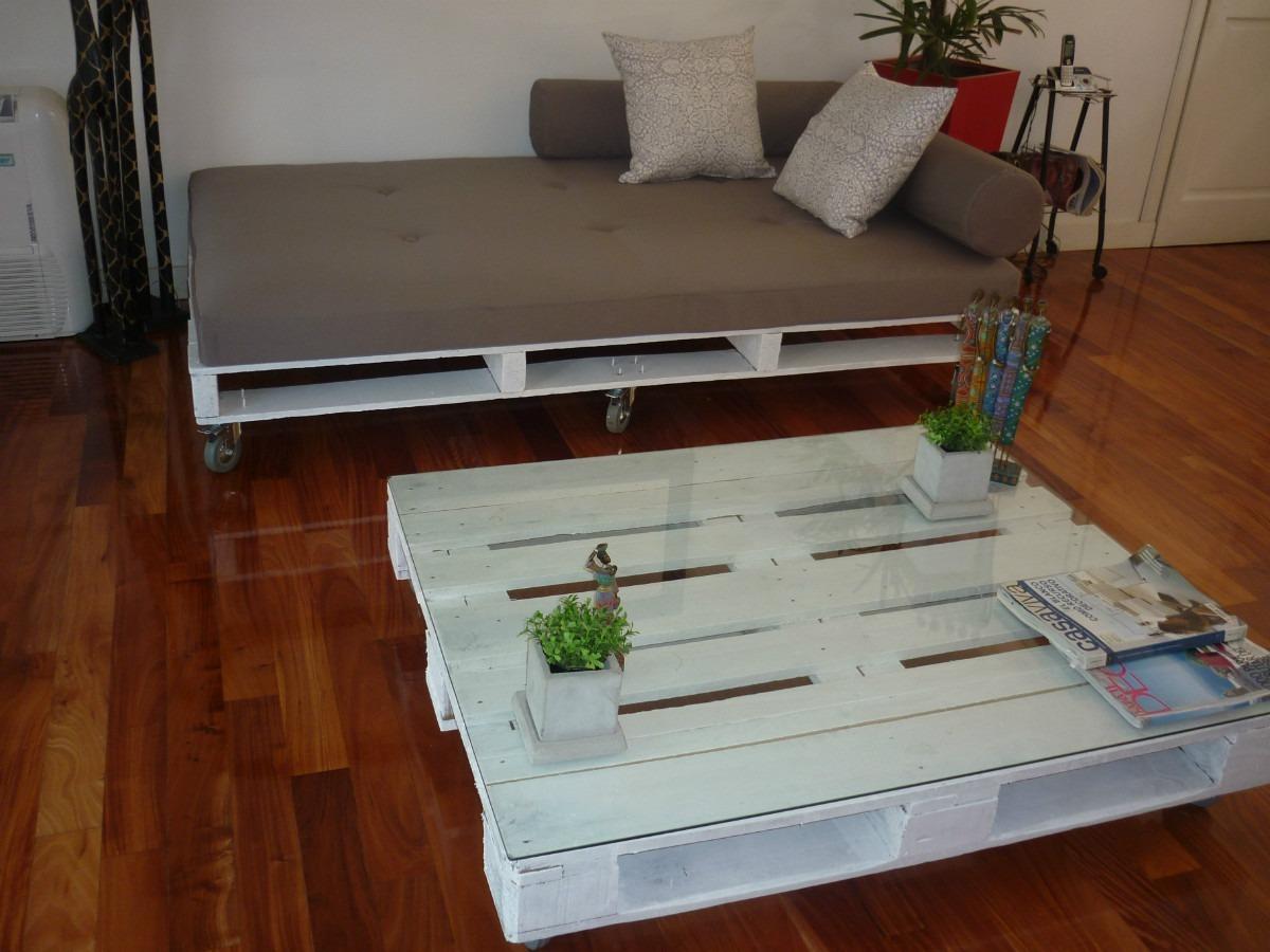 Muebles De Palet Bar Restaurantes Cafeter A Casa Helader A U S  # Muebles Heladeria