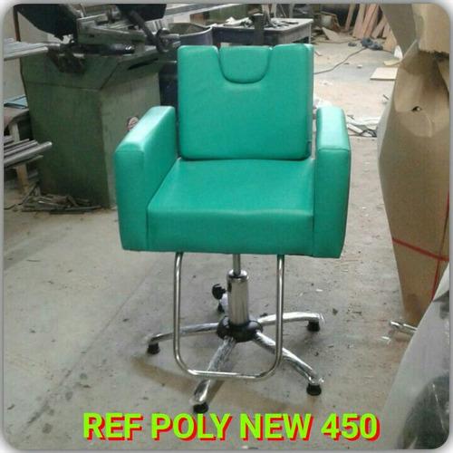 muebles de peluqueria salon de belleza y spa sillas de corte