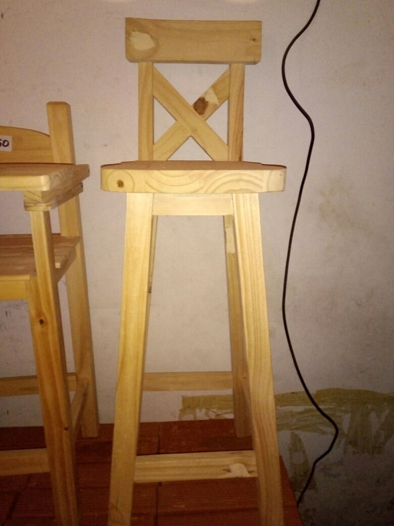 Muebles De Pino Liquidacion Por Cierre 490 00 En Mercado Libre # Muebles Liquidacion Por Cierre