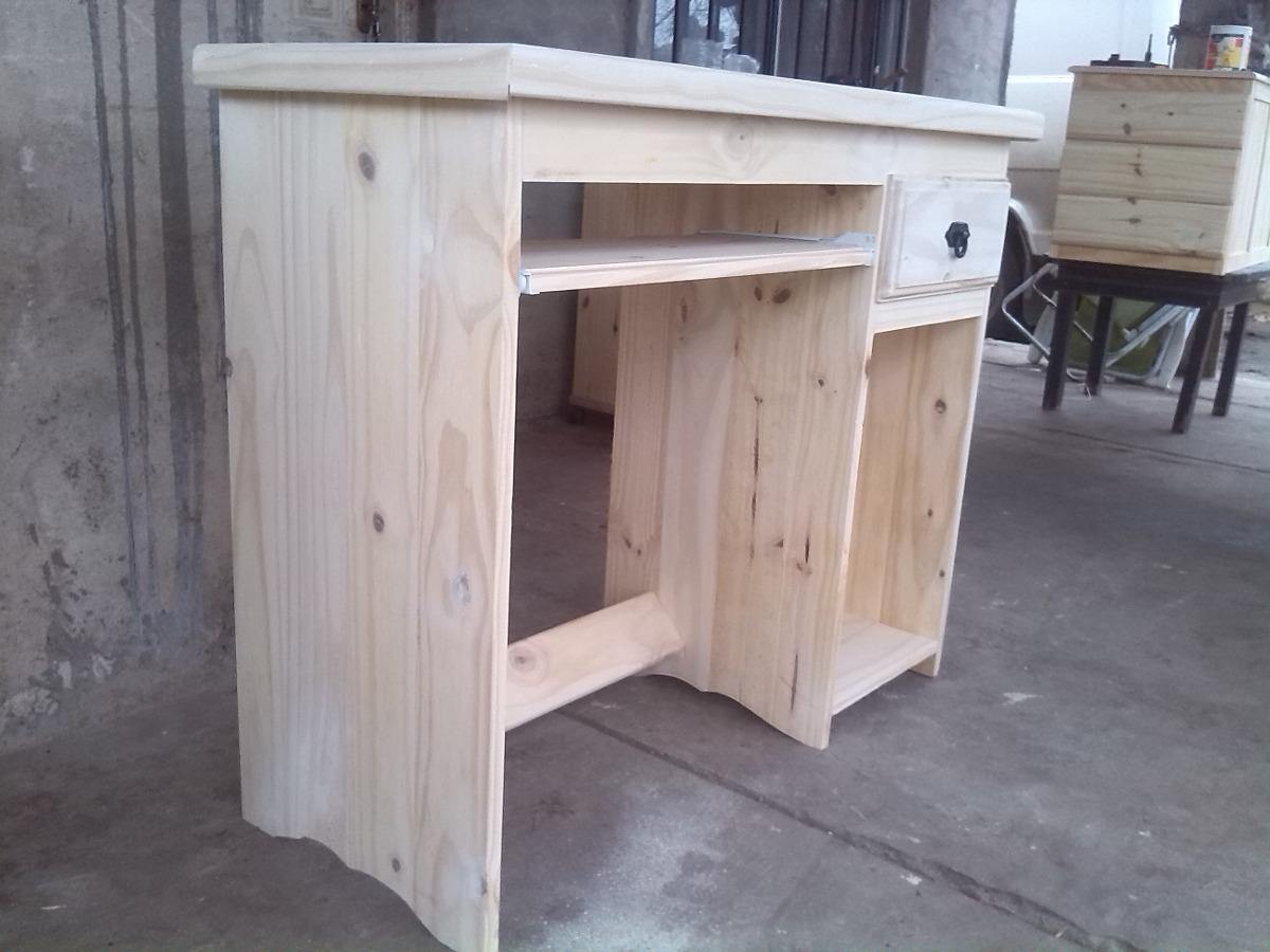 Famoso Muebles De Pino Nottingham Embellecimiento - Muebles Para ...