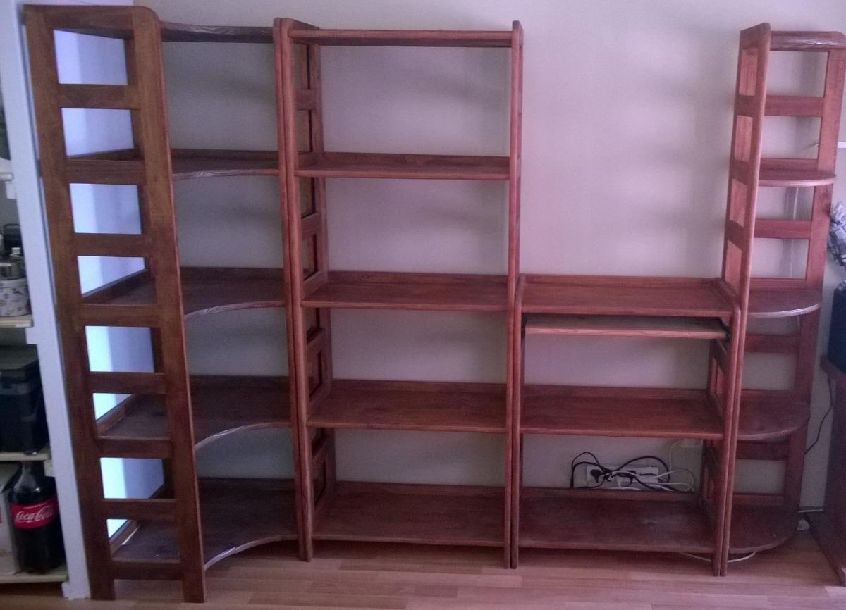 Increíble Muebles De Pino Penrith Ideas Ornamento Elaboración ...