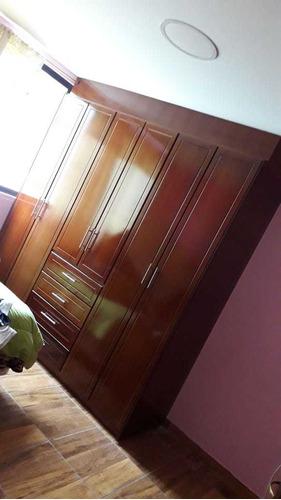 muebles de primeras calidades