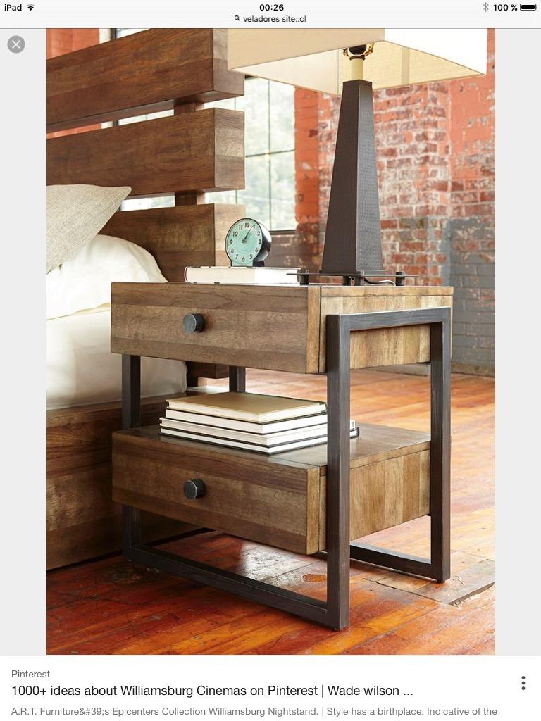 Asombroso Roble Co Muebles Componente - Muebles Para Ideas de Diseño ...