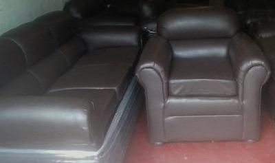 muebles de sala 100% nuevos